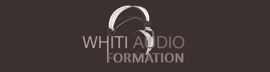 Bandeau-Whiti-audio-formation
