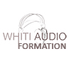 Whiti Audio Formation